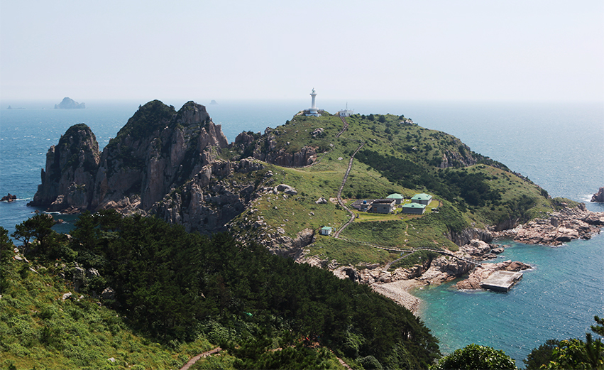 Gyeongsang<br>nam-do